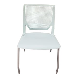 Haworth Very Side Chair For Sale