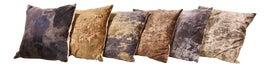 Image of Christian Heckscher Textiles