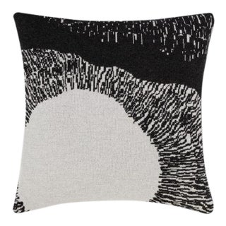 Tom Dixon Dash Cushion For Sale