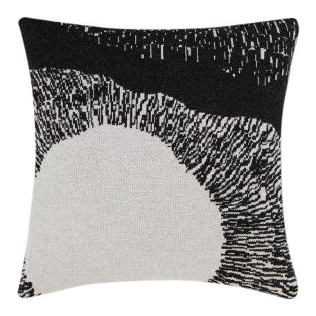 Tom Dixon Dash Cushion For Sale