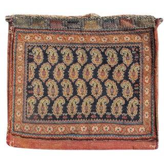 Afshar Bag For Sale