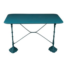 Image of Kitchen Side Tables