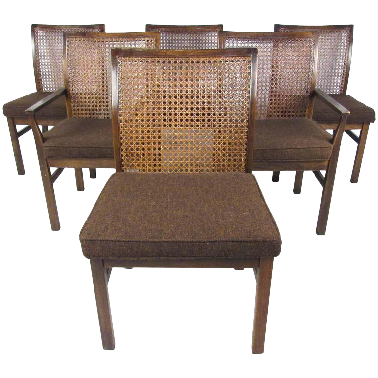 https://chairish-prod.freetls.fastly.net/image/product/sized/1b30d11a-20ea-4ee6-9ad5-2dc37f14ba0d/lane-mid-century-cane-back-dining-chairs-set-of-6-3416