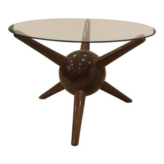Replica Gio Ponti Jack Table