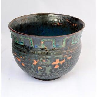 "2019 Andrew Wilder ""Noble""-Ceramic Vessel Preview"