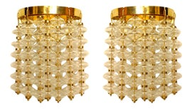 Image of New York Sconces and Wall Lamps