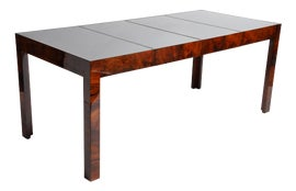 Image of Mid-Century Modern Conference Tables