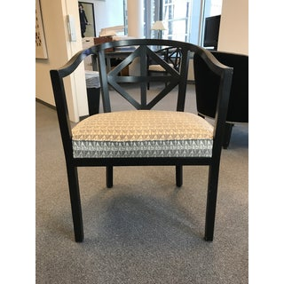 1990s Vintage Hoffman Made by Wittman Austria Chairs - Set of 3 Preview