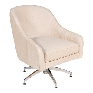 Executive Swivel Chair For Sale