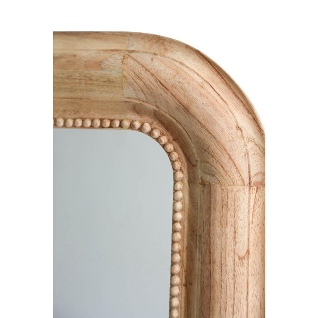 Contemporary Philippe Miirror For Sale - Image 3 of 4