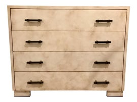 Image of Henredon Dressers and Chests of Drawers