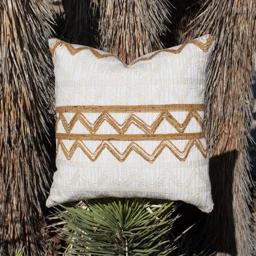 Mojave Sun Decorate Pillowcase - Image 2 of 4
