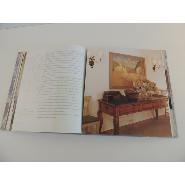 Design Diary Book by Noel Jeffrey For Sale In Miami - Image 6 of 7