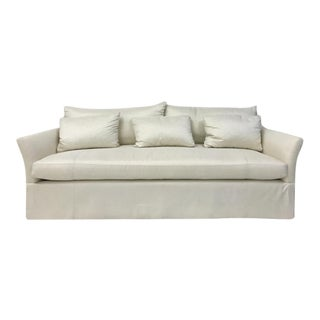 Highland House Alston Sofa For Sale