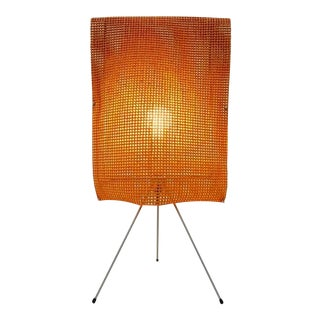 "Campana Brothers for Oluce ""Estela"" Lamp"