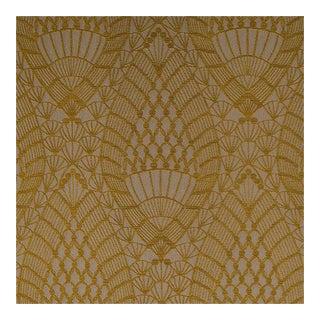 Liberty Acacia Fabric, Multiple Yardage
