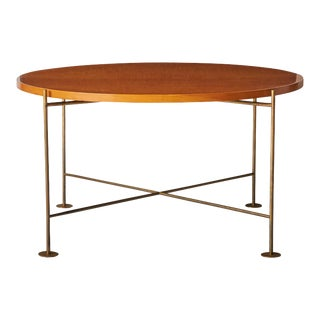Raphael Décorateur Coffee Table For Sale