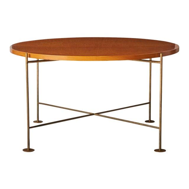 Raphael Décorateur Coffee Table For Sale