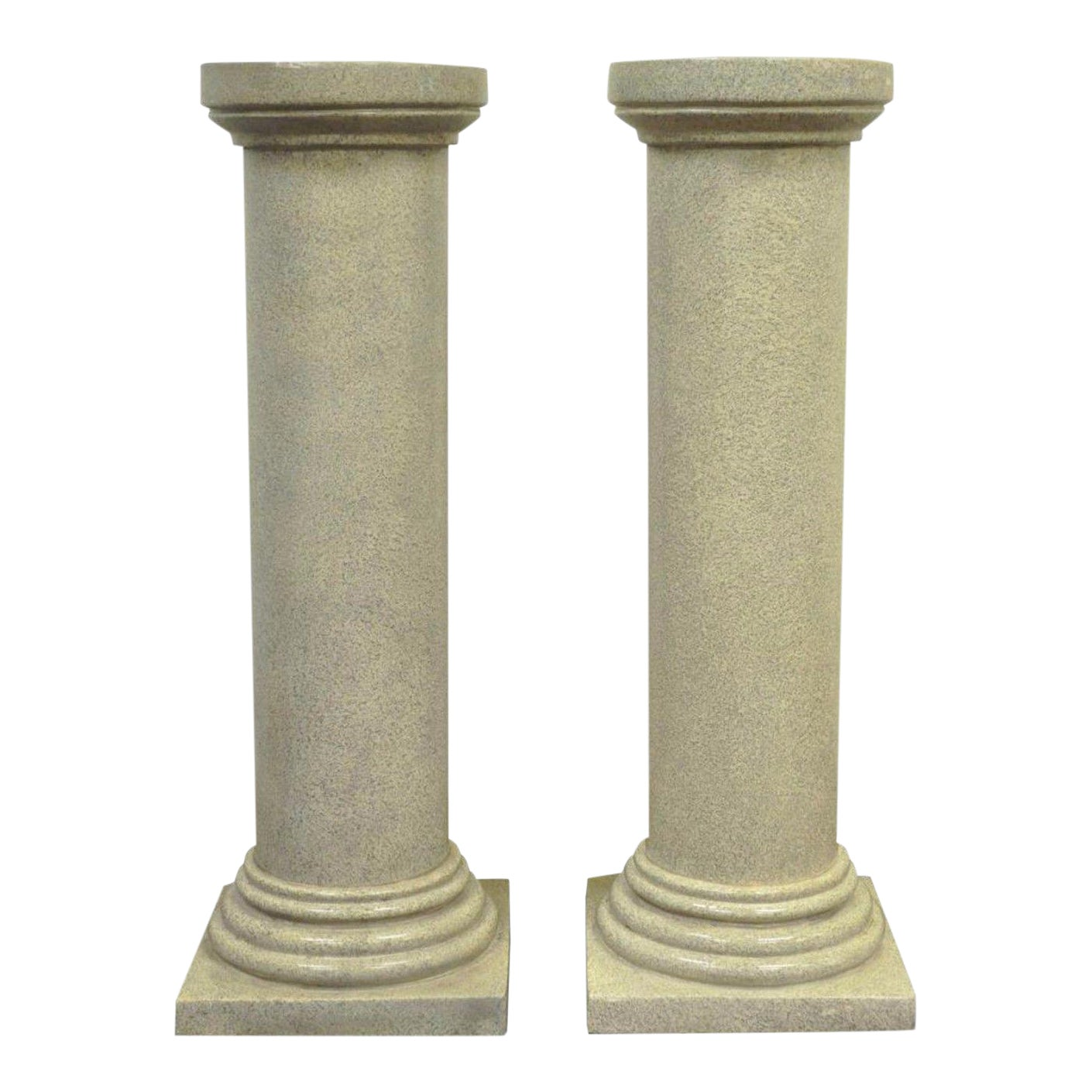 awesome com luxury sculpture inspirational canada display beautiful pedestals for pedestal of