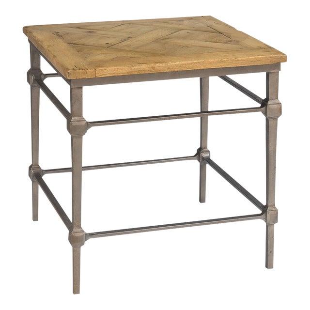Sarried Ltd Knuckles Side Table For Sale