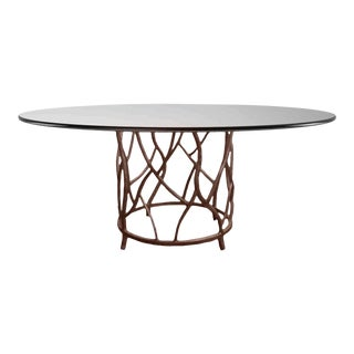 Ring Dining Table For Sale