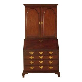 Kittinger Historic Newport Collection Secretary Desk
