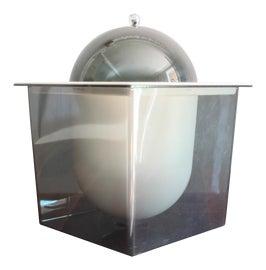 Image of Bauhaus Tableware and Barware