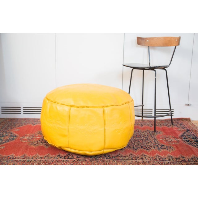 :: Kindly note: this item will arrive stuffed. Perfect addition for any space is our Old New House™ exclusive antique...