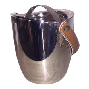 Captiva Limited Modern Ice Bucket