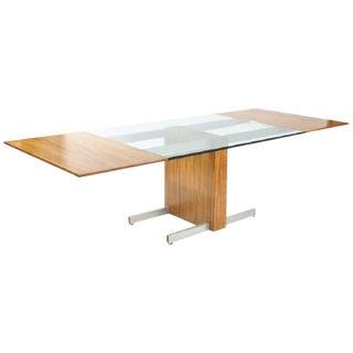 Vladimir Kagan Dining Table For Sale