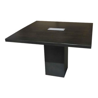 Cornerstone Conference Table 3 For Sale