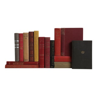 The Royals: Sovereign History Collection - Set of 15 For Sale