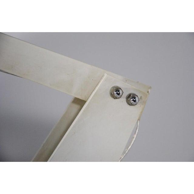 Wim Rietveld Wim Rietveld Desk Lamp For Sale - Image 4 of 5