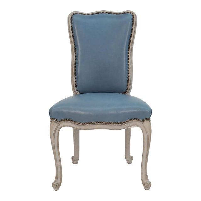 Beistegui Side Chair For Sale