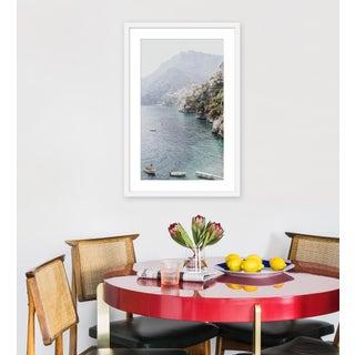 "Medium ""Bagni d'Arienzo Ii"" Print by Natalie Obradovich, 20"" X 30"" Preview"
