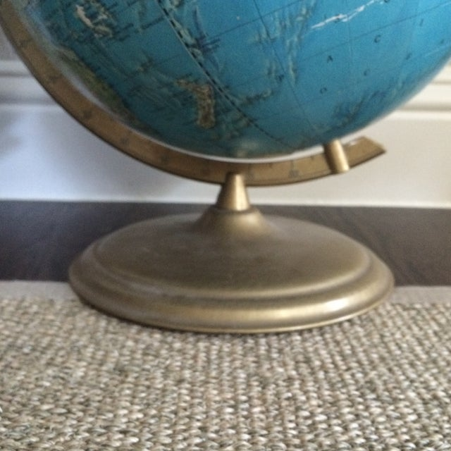 Mixed Group of Globes - Set of 3 - Image 9 of 10
