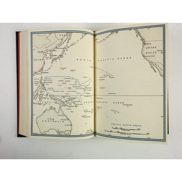 """American Caesar: Douglas MacArthur 1880 - 1964"" Military History Book For Sale - Image 7 of 7"