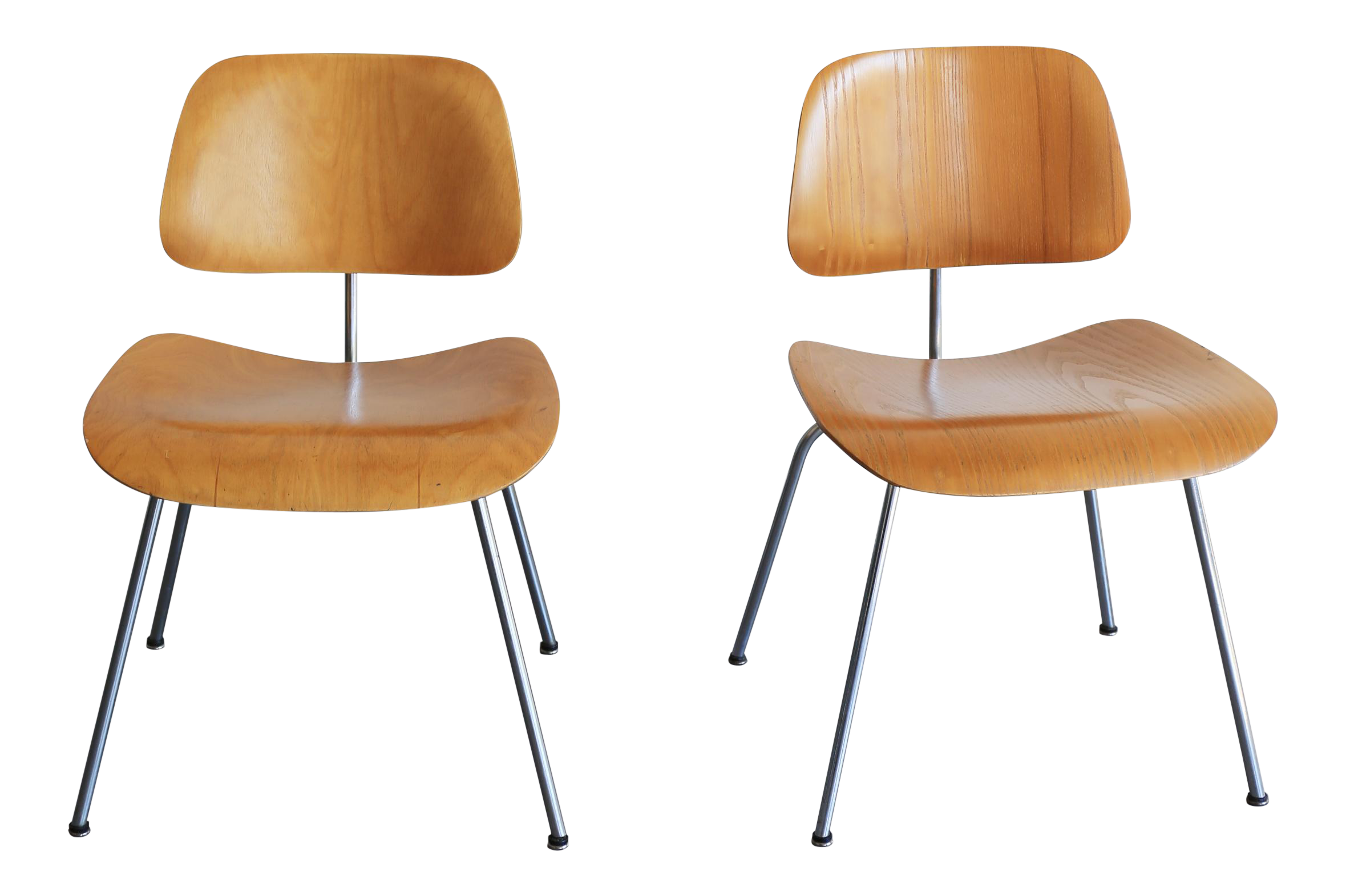 Eames Best Full Size Of Office Deskeames Plywood Chair