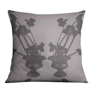 Modern Frida Pillow Cover For Sale