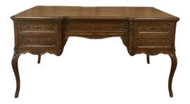 Image of Louis XV Executive Desks