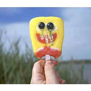 Meredith Allen Atlantic Avenue (Spongebob) 2001 For Sale
