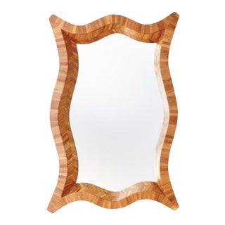 Modern Studio A Home Sonnet Mirror