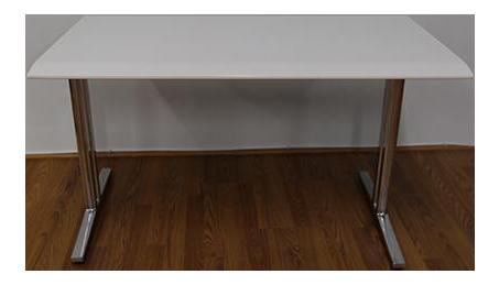 herman miller everywhere table. Herman Miller Rectangular \ Everywhere Table R