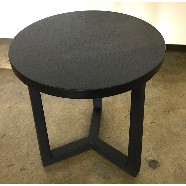 Camerich Teri Side Table -SM - Image 7 of 9