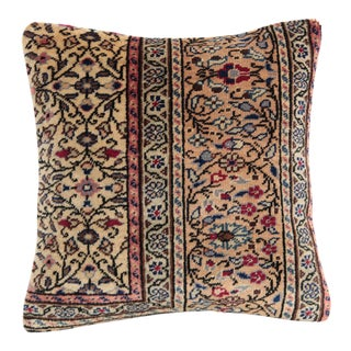 Sofa Cushion Throw Rug Pillow For Sale