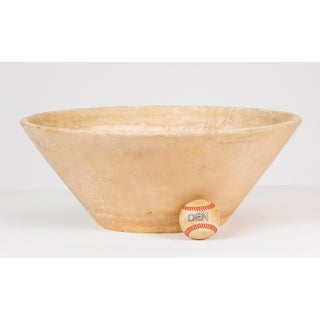 "Single Small ""Wok"" Planter by Lagardo Tackett for Architectural Pottery Preview"