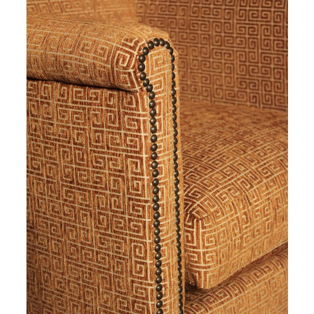 Highland House Lombard Chair - Image 4 of 5