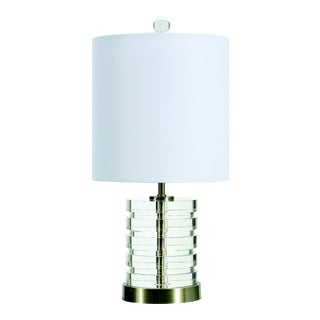 Nadia Table Lamp For Sale