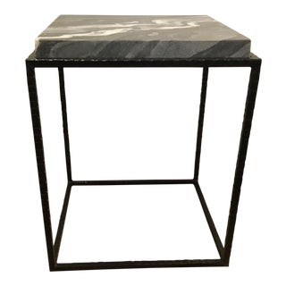 Arteriors Grayson Side Table For Sale