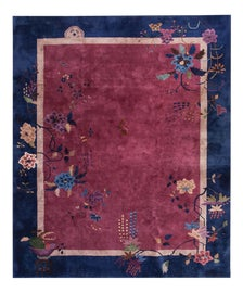 Image of Rugs Sale